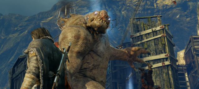 File:A dominated Graug; recognizable by his blue eyes.png