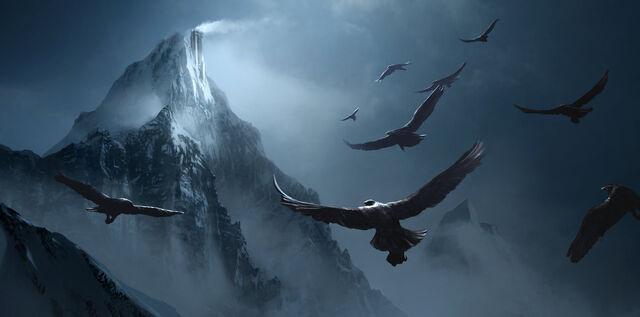 File:Eagles of manwe by jonathanguzi-d86wd87.jpg