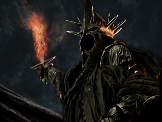 File:Brett-tucker-the-witch-king-of-angmar-by-badtucker-d5te3ow.jpg