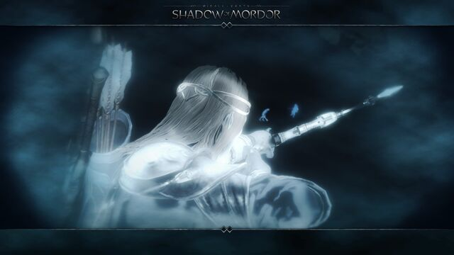 File:Celebrimbor Stalking Wallpaper.jpg