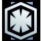 File:Artifact icon.png