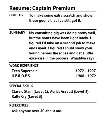File:Resume CaptainPremium.png