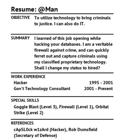 File:Resume AtMan.png