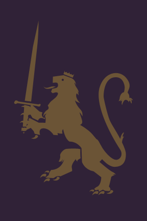 File:ConDoin Kings banner.png