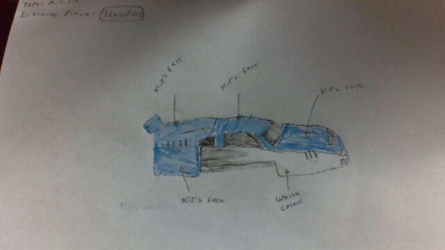 File:Kip's 4th vehicle.jpg