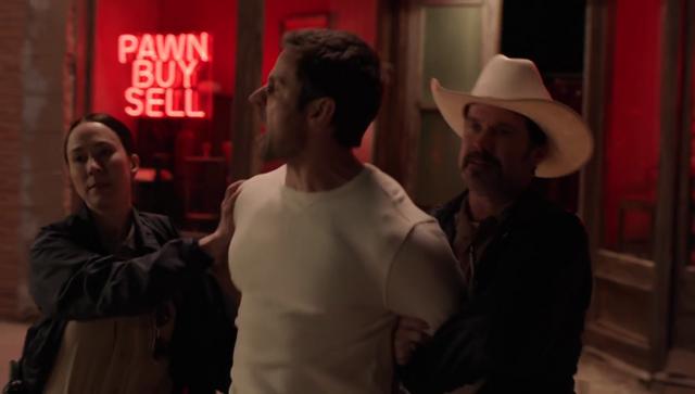File:Midnight, Texas Screencap Promo 108.png