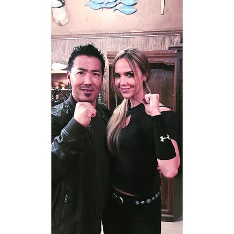 File:BTS Arielle Kebbel fight prep.jpg