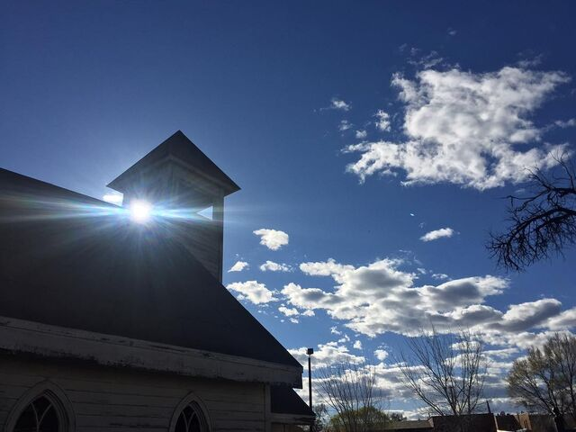File:BTS Pierre Barrera Midnight's Church 2.jpg