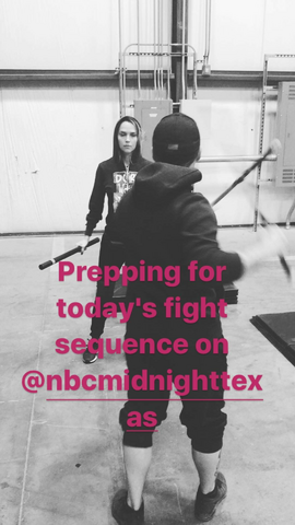 File:BTS Arielle Kebbel Fight Prep Sequence.png