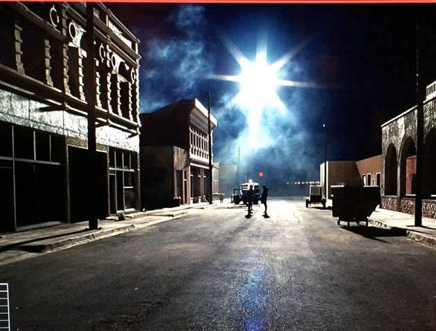 File:BTS Midnight Texas set.jpg