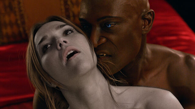 File:Midnight-Texas-First-Look-Photo-3.jpg
