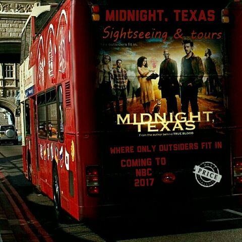 File:Midnight, Texas Bus Poster.jpg