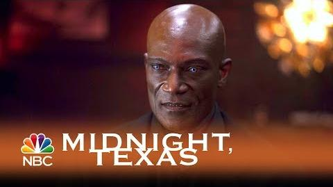 Midnight, Texas - Would You Live in Midnight, Texas? (Sneak Peek)