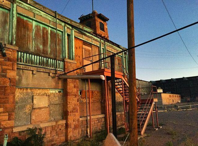 File:BTS Abandoned Train Yard.jpg