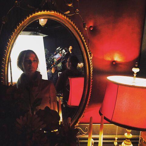 File:BTS Arielle Kebbel Mirror, Mirror.jpg