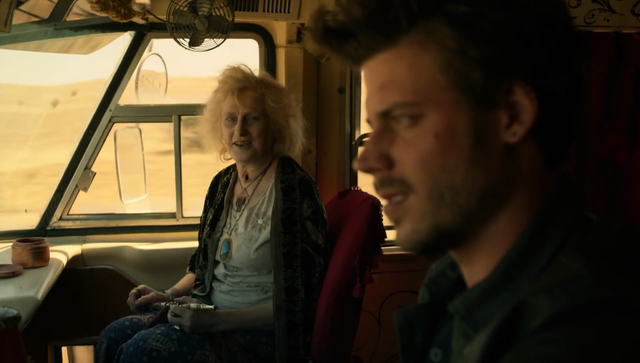 File:Midnight, Texas Screencap Promo 21.png