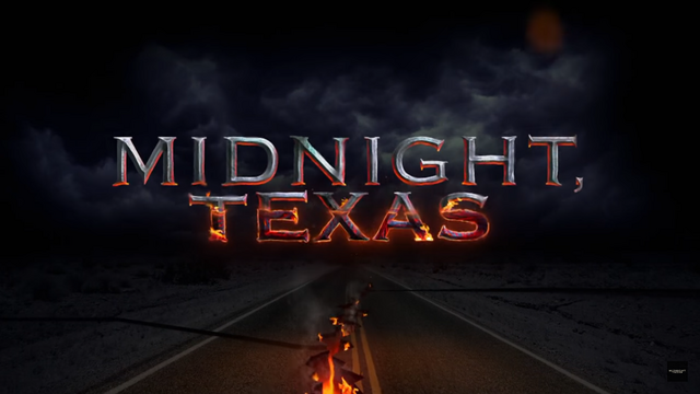 File:Midnight Texas Promo trailer logo.png