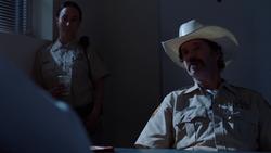 MTX 102-008-Tina-Sheriff Livingston