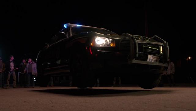 File:Midnight, Texas Screencap Promo 121.png
