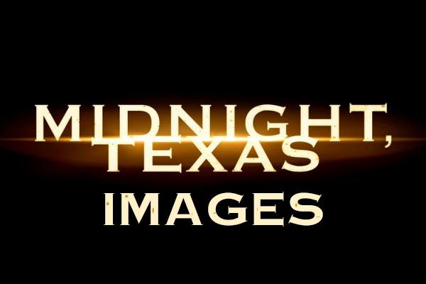 File:Midnight, Texas images.jpg