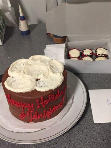 File:BTS Birthday cake.jpg