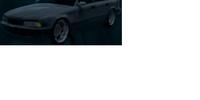 Schneller V8