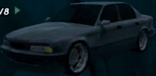 Archivo:Schneller V8.png