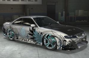 File:Midnight Club LA Nissan 240SX Tuned Up.jpg