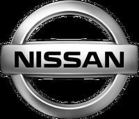Car logo PNG1658