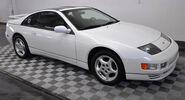 1996-Nissan-300ZX-100