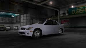 File:Lexus is300.jpg