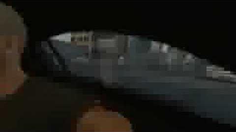 Midnight Club Los Angeles - Trailer 3