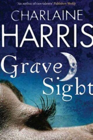 File:Grave sight charlaine harris a p.jpg