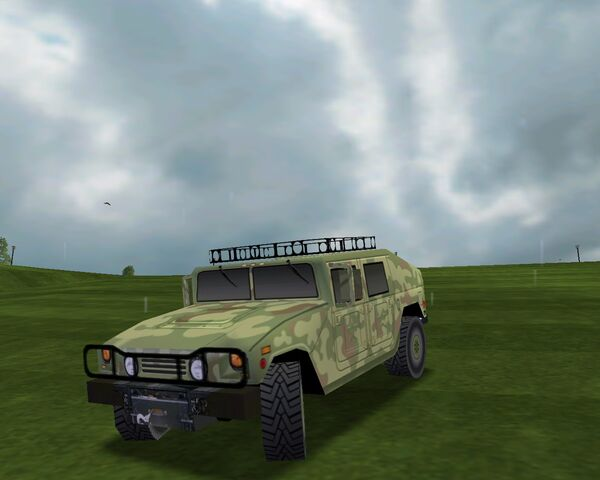 File:Light Tactical Vehicle.jpg