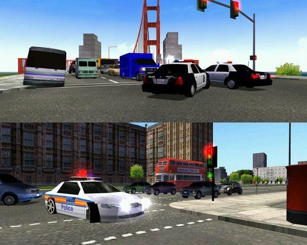 File:Traffic&PoliceMod.jpg