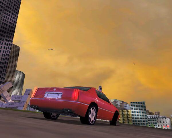 File:Cadillac Eldorado.jpg