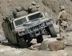 777px-Humvee in difficult terrain