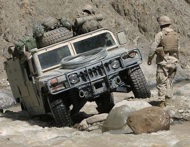 File:777px-Humvee in difficult terrain.jpg