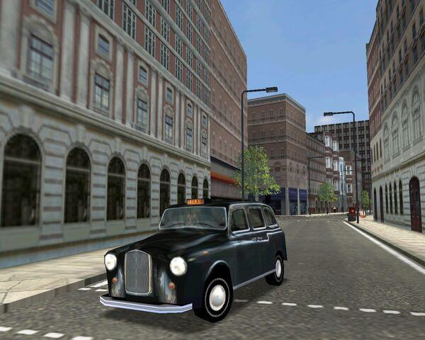 File:London Cab.jpg
