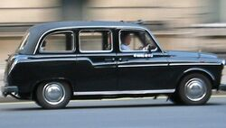 800px-Hackney carriage