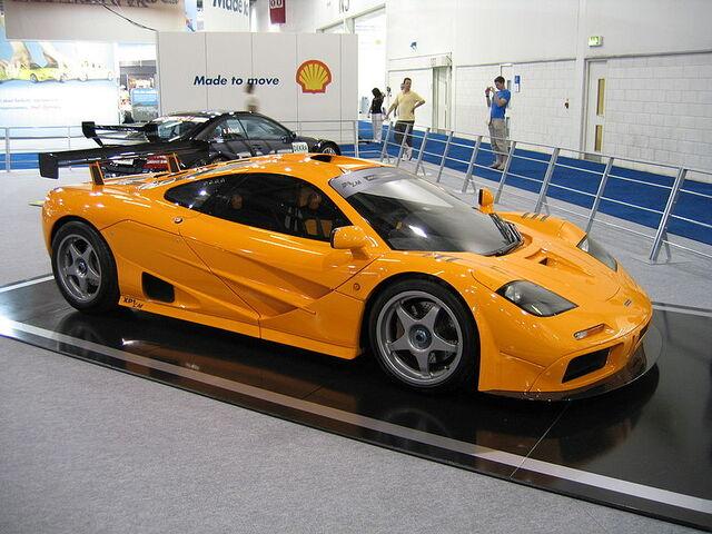 File:800px-McLaren F1 LM.jpg