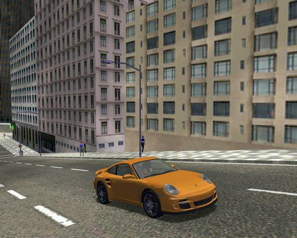 File:Porsche911Turbo.jpg