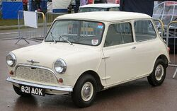 800px-Morris Mini-Minor 1959