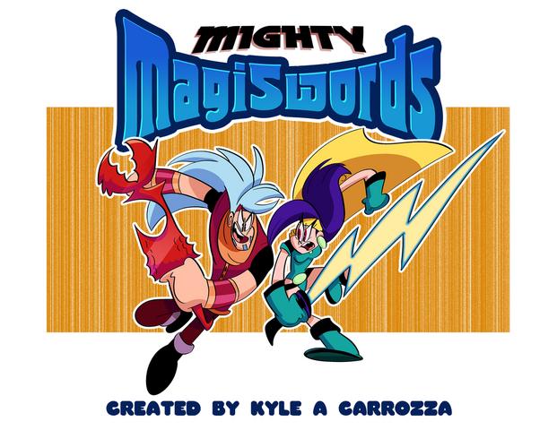 File:Mighty magiswords by tvskyle-d5wgumm (1).png