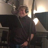 Mighty-Magiswords-voice-over-session-with-Luke-600