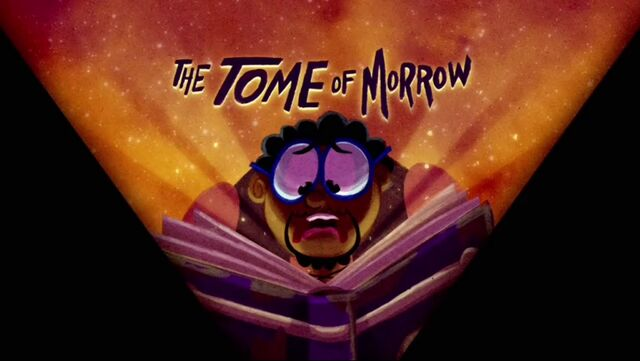 File:The Tome of Morrow Title Card HD.jpg