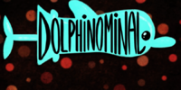 Dolphinominal