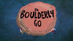 ToBoulderlyGo