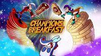 File:Champion of Breakfast Title Card HD.jpg