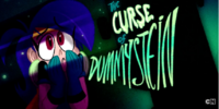 The Curse of Dummystein